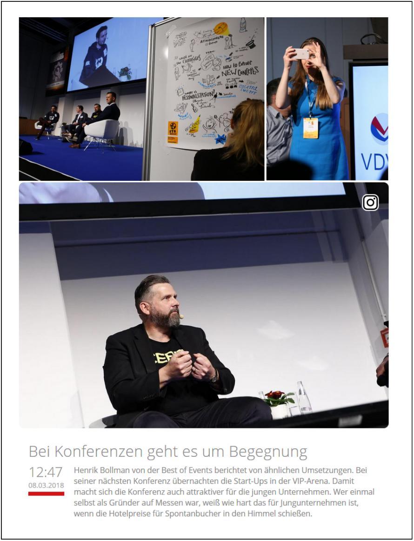 """""""Blut, Schweiß und Codertränen"""" Image 3"""