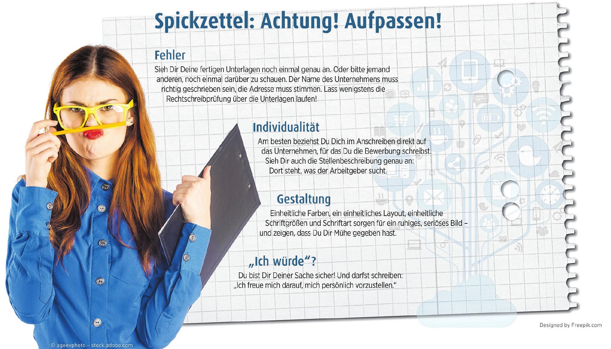 Kraftfahrzeugmechatroniker/-in Image 3