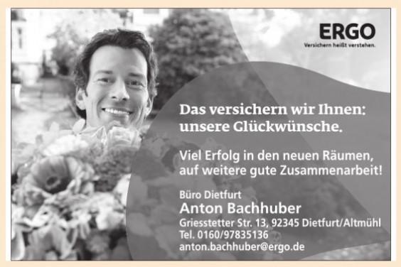 Anton Bachhuber
