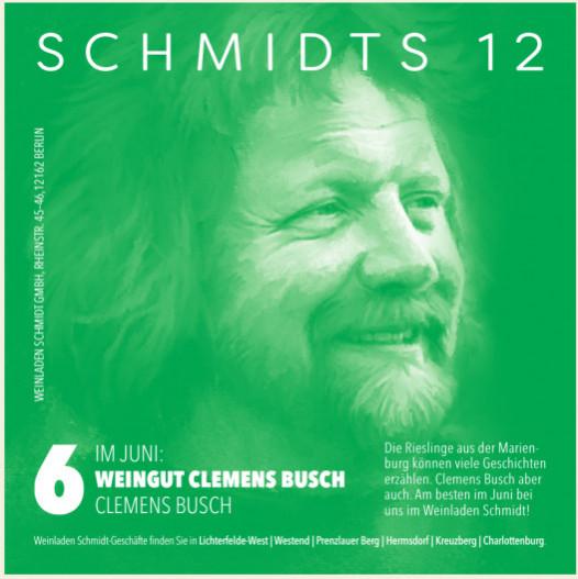 Schmidts 12