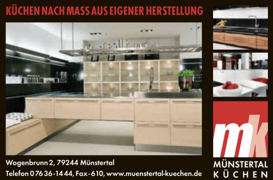 Viehabtrieb Munstertal Breisgau Badische Zeitung