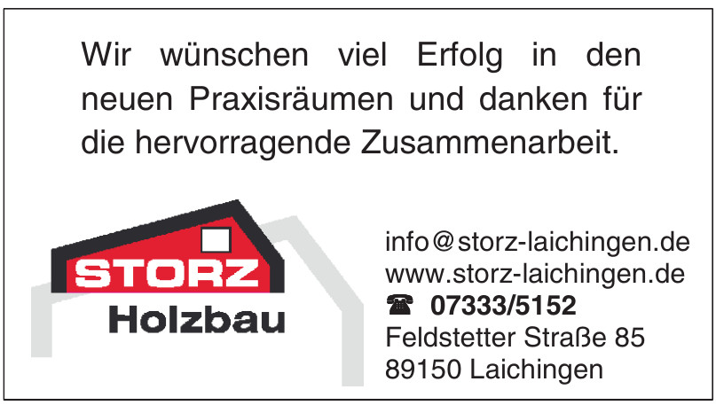 Storz GmbH & Co. KG