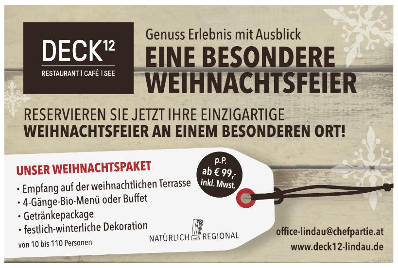 Deck12