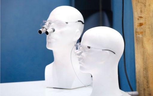 Medizintechnik verlangt smarte Lösungen Image 5