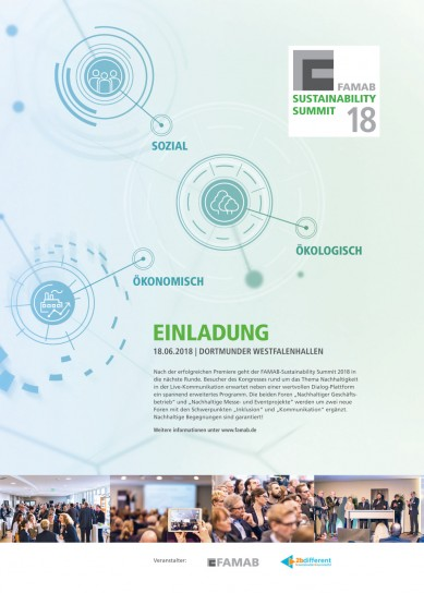 Famab - Sustainability Summit - 18