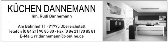 Küchen Dannemann