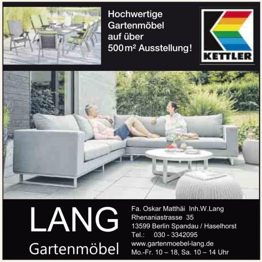 Möbel Und Einrichtungshäuser In Berlin