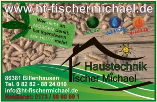Haustechnik Fischer Michael