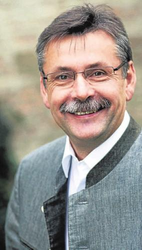 Landkreis Augsburg: Was sagen die 46 Bürgermeister über ihre Heimat Image 8