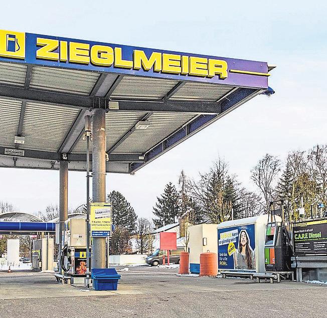 Top Kraftstoff der Zukunft tanken - Auto, Motorrad & Verkehr - Donaukurier &CO_04