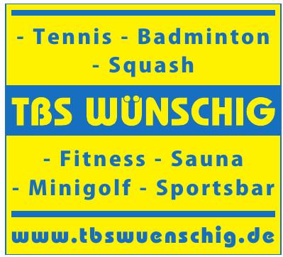 TBS Wünschig