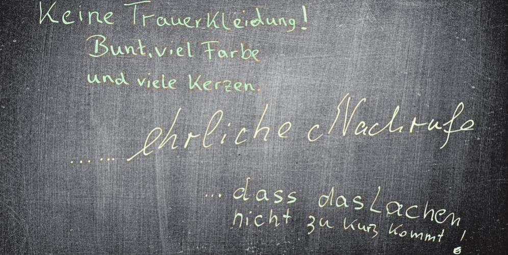 Erstes Mannheimer Bestattungs-Institut Bühn