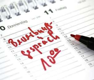 Der Kundenstamm bei certa ist breit gefächert. FOTO: KAY BOYSEN/FOTOLIA.COM