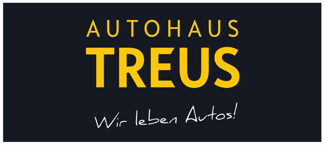 Autohaus Treus GmbH
