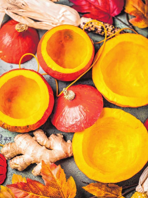 Bild: karepa - adobe.stock.com