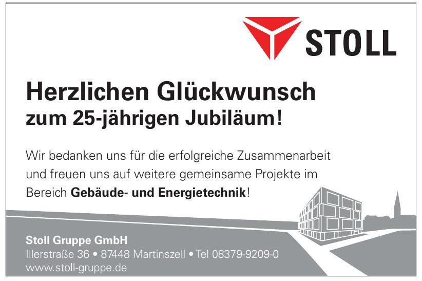 Stoll Gruppe GmbH
