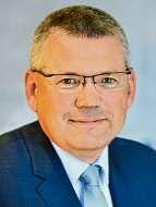 """Dirk Enzesberger, Vorstand Genossenschaft """"Charlotte"""