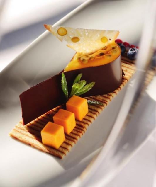 Kulinarik der Extraklasse Image 2