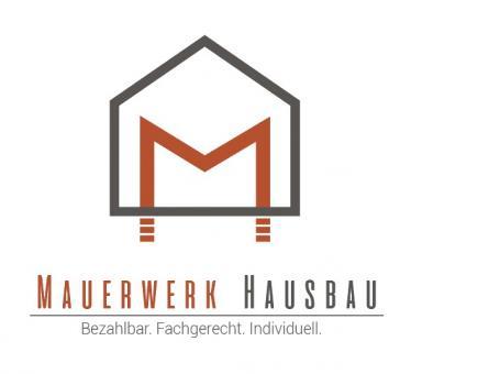Mauerwerk Hausbau aus Groß Lafferde realisiert Ihr Eigenheim Image 4