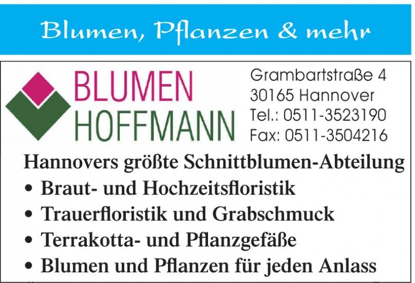 43bc8e0facc40d ... maßgefertigte Einlagen oder orthopädische Schuhzurichtungen angewiesen  ist. In der eigenen Werkstatt nimmt Ralf-Friedrich Menze dafür ganz genau  Maß.