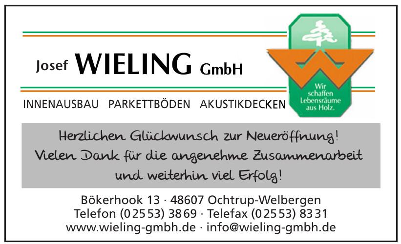 Josef Wieling GmbH