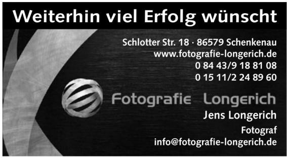Jens Longerich Fotograf