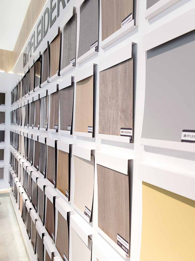 Ein Showroom mit Mehrwert Image 2