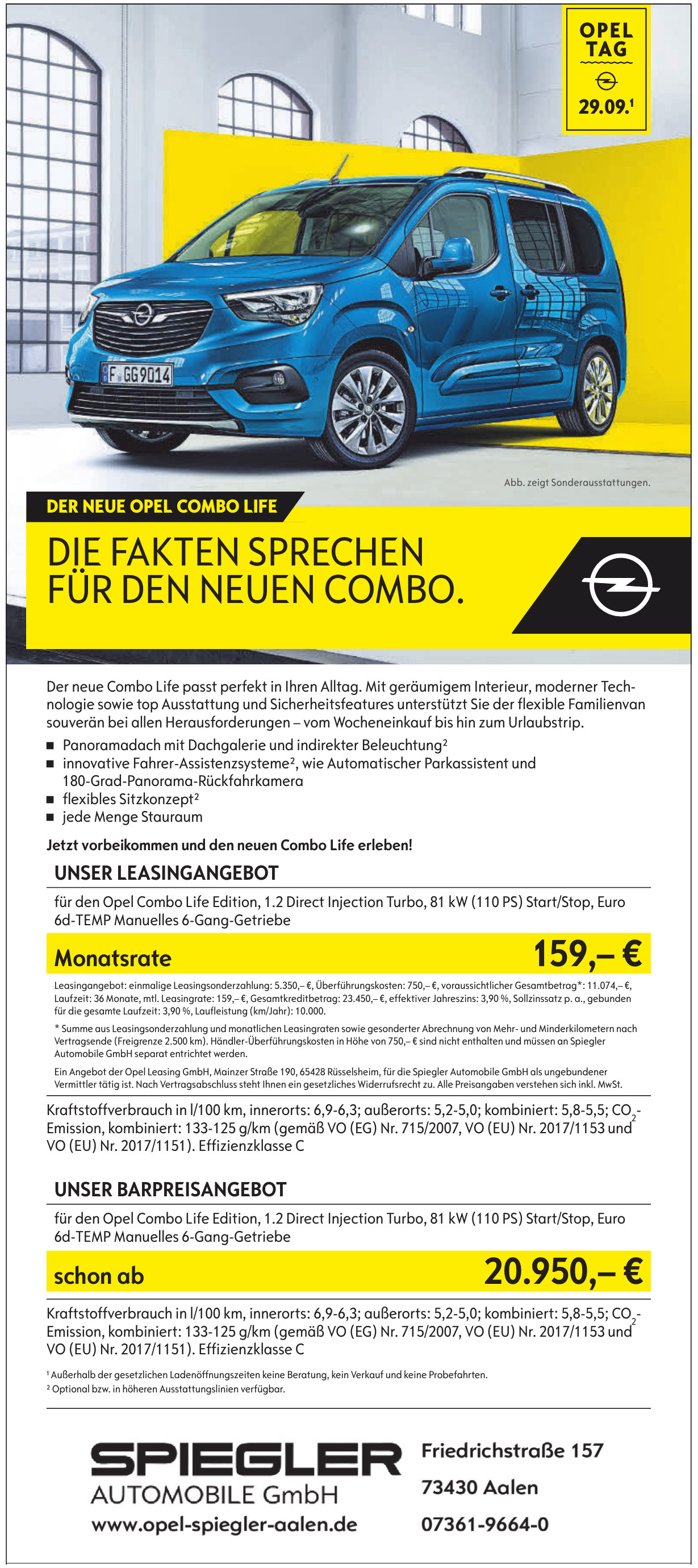 Spiegler Automobil GmbH