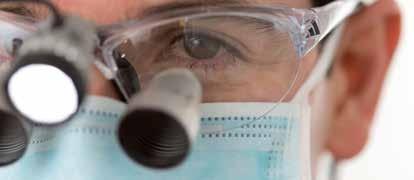 Sofortimplantate und die sofortige Versorgung von Implantaten Image 3