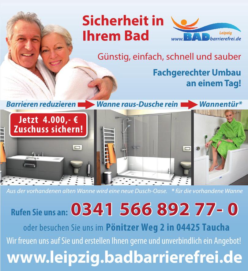 Leipzig BAD