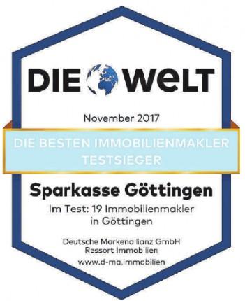 Deutsche Markenallianz GmbH