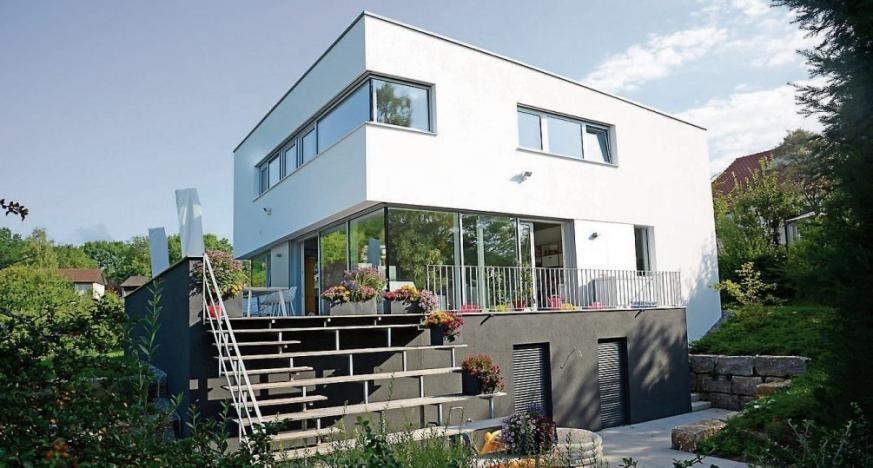 Sicher zum Traumhaus Image 5