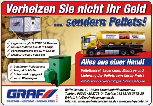 Graf GmbH