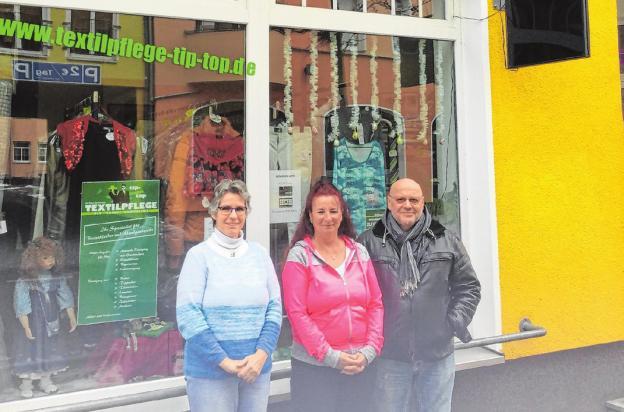 Neuigkeiten aus der Lehnitzstraße Image 7