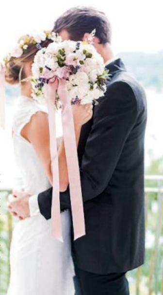 Bild: stock.adobe.com