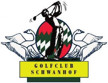First Class Golf Image 2