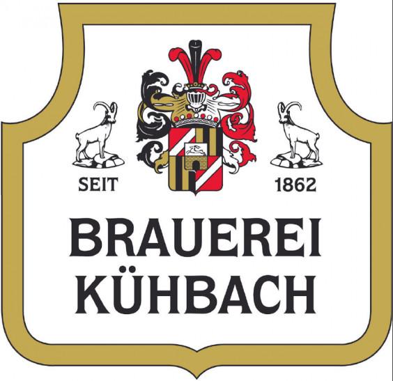 Brauerei Kühbach - Gasthaus Natzer