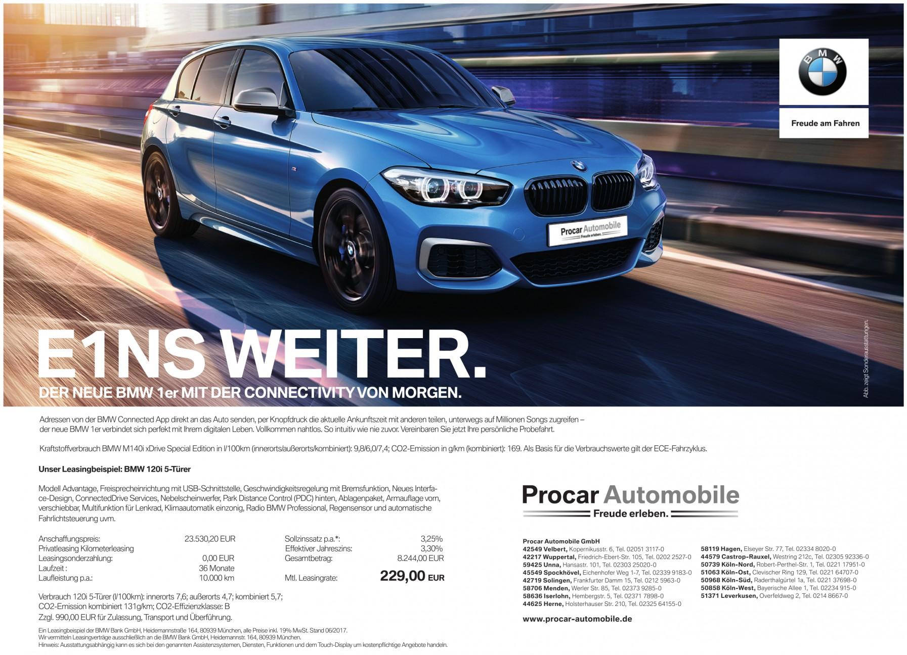 Procar Automobile GmbH
