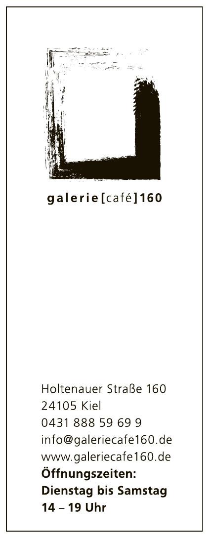 galerie[café]160
