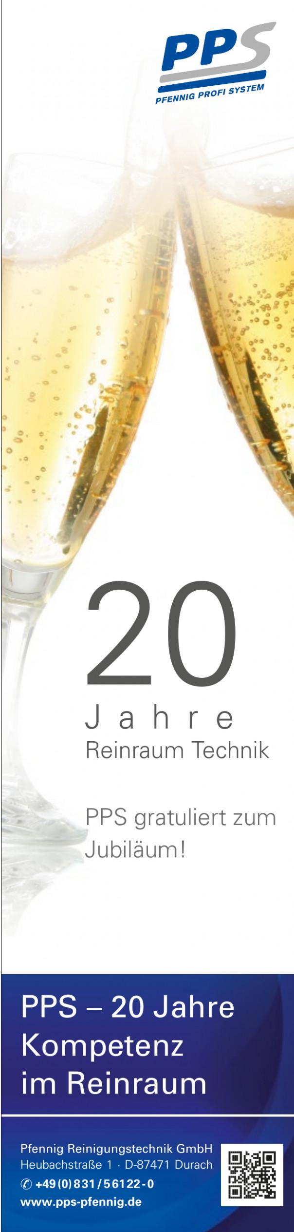 Pfennig Reinigungstechnik GmbH