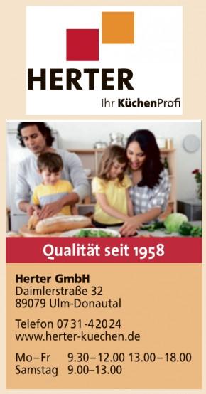 Herter GmbH