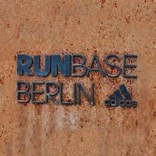 ADIDAS RUNBASE - Workout für Alle Image 2