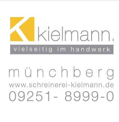 Kielmann