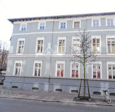 Neuigkeiten aus der Lehnitzstraße Image 3