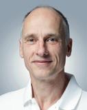 Dr. Lutz von Spreckelsen, FA für Orthopädie und Unfallchirurgie