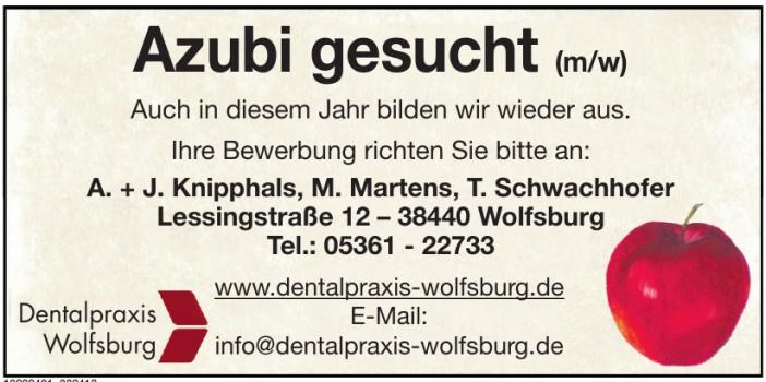 Dentalpraxis Wolfsburg