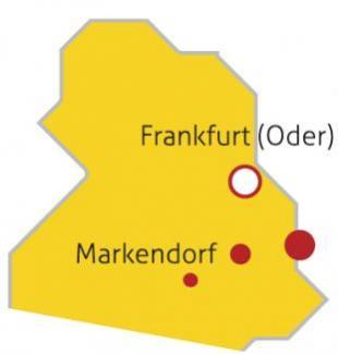 Hier sind wir zu Hause - Markendorf Image 2