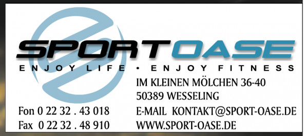 Sport Oase
