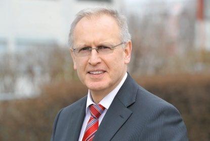 Ralf Gengenbach
