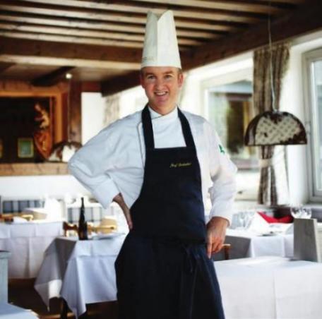 Kulinarik der Extraklasse Image 4